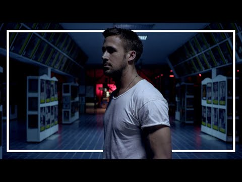 Ryan Gosling - Love Came Here