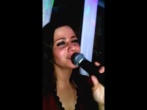 studio54 karaoke