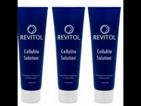 Nivea Anti Revitol Cellulite Removal Cream Reviews That Works