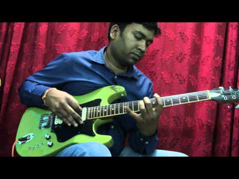 Guitar meri maa guitar tabs : yellow coldplay piano chords Tags : yellow coldplay piano chords ...