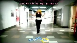 Graduation (Friends Forever) - Vitamin C [Vietsub+Kara]