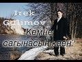 Ирек Галимов Кемне сагынасын каен mp3