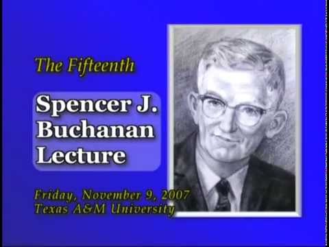 Pile Response to Liquefaction and Lateral Spreading - 2007 Buchanan Lecture by Ricardo Dobry