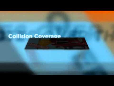 home and auto insurance bundle NJ - 908-587-1600 Gary's Insurance Agency
