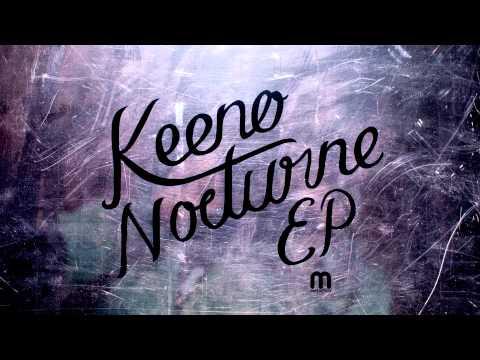 Keeno - Tunnels (feat. Louisa Bass)