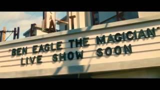 [ Netflix ] Film little boy complet HD - April 24, 2015