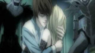 "Death Note Abridged | Season 1 | Episode 1: ""Dear Diary"""