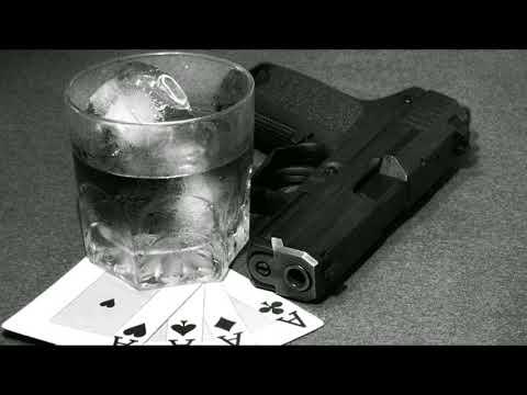 """Whisky"" – BARDERO$ x T&K Type Beat   Beat Hip-Hop Boombap Rap Instrumental"