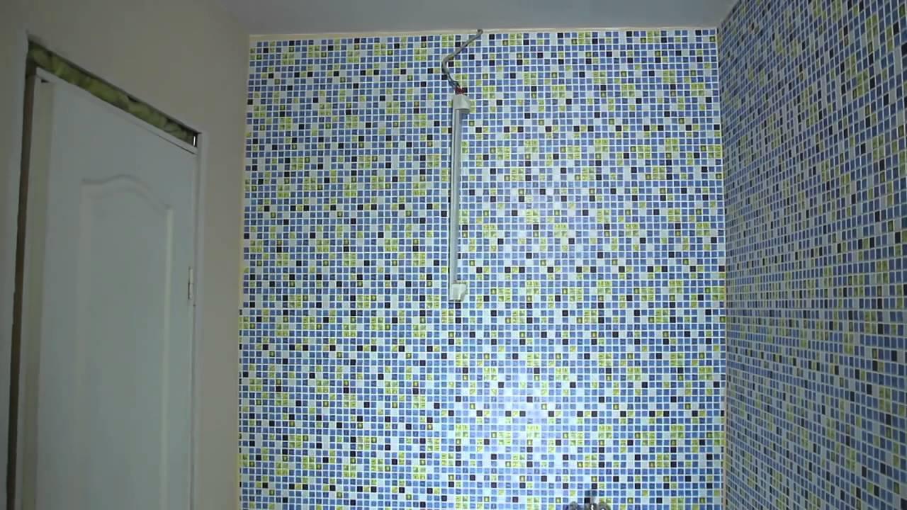 Быстрый просмотр пвх-панель ю-пласт сосна белая 0,25х2,7 м -22%. Пвх-панель ю-пласт сосна белая 0,25х2,7 м. 6,37 экономия 1,38 4,99. В корзину. Оформить. Быстрый просмотр пвх панель мармур кубе 0,25х2,7м, vox -17%. Пвх панель мармур кубе 0,25х2,7м, vox. 9,71 экономия 1,66 8, 05.