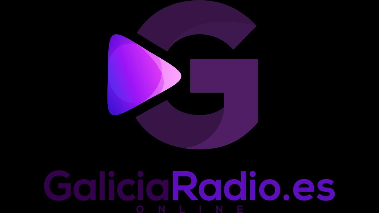 Los directos de Galicia Radio
