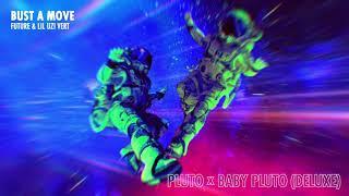 Future & Lil Uzi Vert - Bust A Move [Official Audio]
