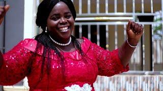 EVANG. (MRS) NAOMI EHIGIE-OSE OBO MWEN Latest Benin Music Video 2020