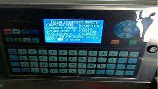 How to clean internal parts of printer ink jet printing maintenance cleaning كيفية تنظيف حبر الطابعة