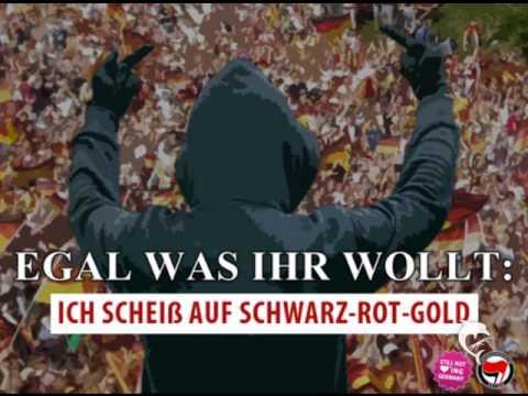 OHL - Deutschland