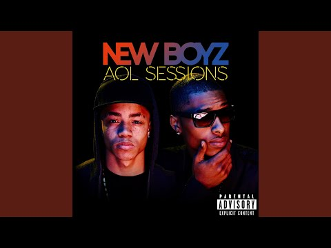Tie Me Down (feat. Ray J) (AOL Sessions)