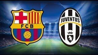 Прогноз на матч Барселона - Ювентус 19.04 кф 2,92|Мысли  на Реал - Бавария|Итоги за все выпуски