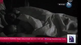 Скачать Adult Hour In Big Brother Nigeria
