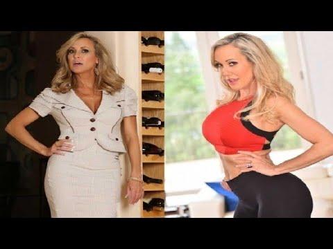 Порно видео Брэнди Лав - Скачать и смотреть онлайн порно