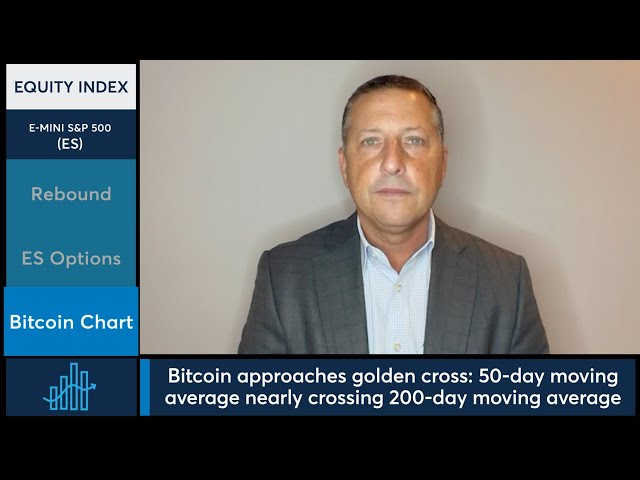 September 16 Equities Commentary: Scott Bauer