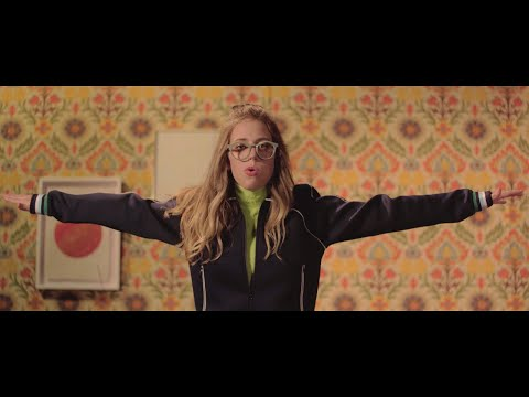 Josie Dunne - Cool With It [Official Music Video] Mp3