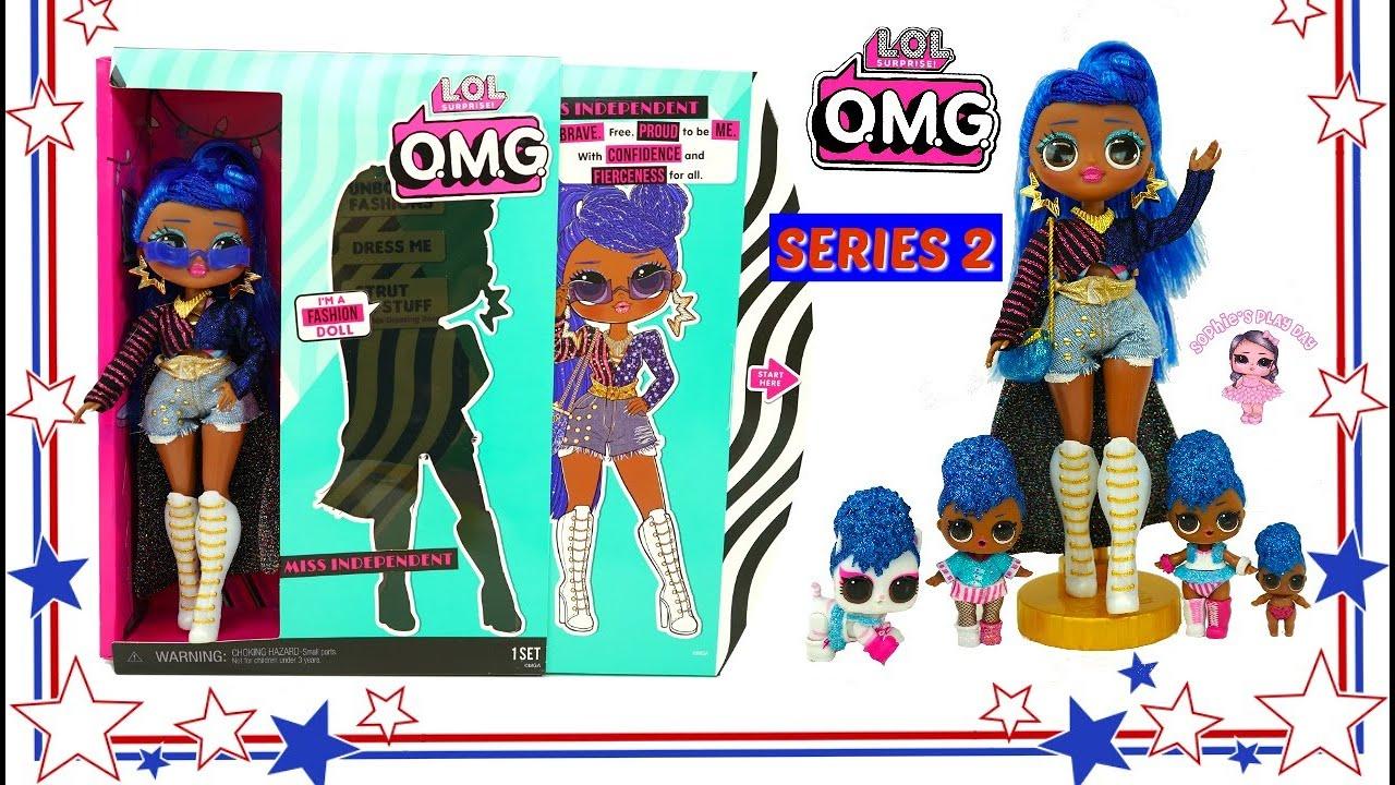 Toys R Us Lol Dolls