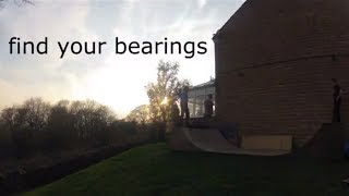 Find Your Bearings Documentary Thumbnail