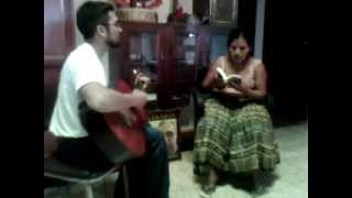 Repeat youtube video REMHI Q'EQCHI' Anawan naqa jultika