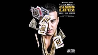 French Montana - Casino Life 2: Brown Bag Legend (FULL ALBUM)(2015)