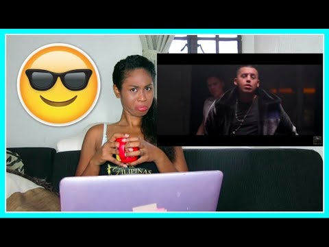 Anth - Numb (Official Video) ft  Conor Maynard | Reaction