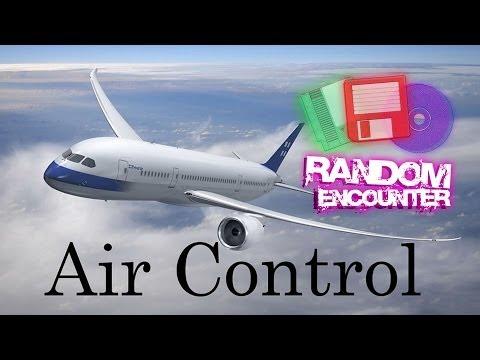 Air Control - Random Encounter