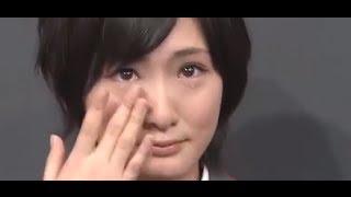 """生駒ちゃんが倉持""""新""""チームBに登場! 乃木坂46からの交換留学生、生駒..."""