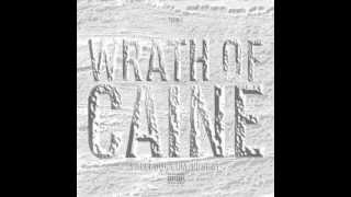 Pusha T - Only You Can Tell It Feat Wale - Wrath of Cain Mixtape (Official) Copyright 2013