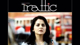 TRAFFIC MOVIE THEME MUSIC