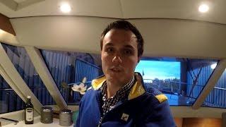 Яхта Super Lauwersmeer Evolve 48 OC. Обзор на русском языке.(Видео экскурсия по обновленной в 2015 году яхте Evolve 48 OC (открытый кокпит) голландской верфи Super Lauwersmeer от Дмитр..., 2015-12-06T20:34:01.000Z)