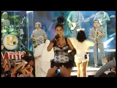 dvd show forro do muido 2011