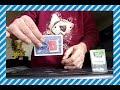 Magic mint box secret,🙊🙉🙈