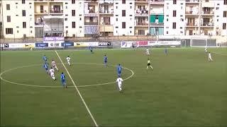Highlights Fiorentina Empoli under 17