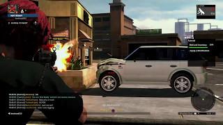 apb reloaded in the hood episode 3 fuk da police