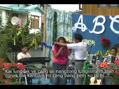 Sui Tha Par   Kai Lungsak Ve Cang Lai