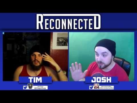 Reconnected - Episode 1