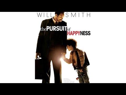 Download Tha pursuit of happyness original hindi movie (360p)