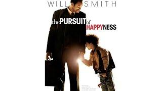 Tha pursuit of happyness original hindi movie (360p)