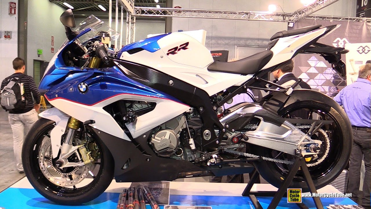 2015 bmw s1000rr accessorized by gilles tooling. Black Bedroom Furniture Sets. Home Design Ideas