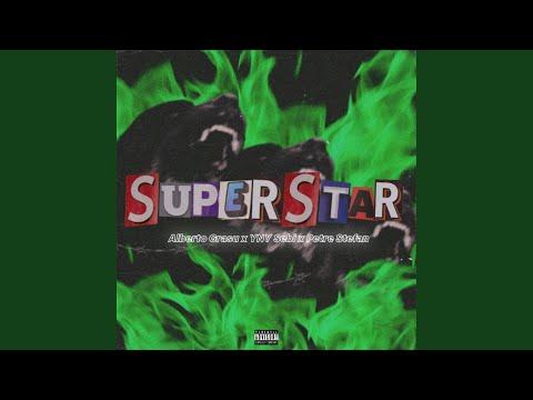 Superstar (feat. Alberto Grasu & Petre Stefan)