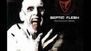 Watch Septic Flesh Last Stop To Nowhere video