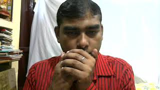 jaadu-teri-nazar-on-mouth-organ