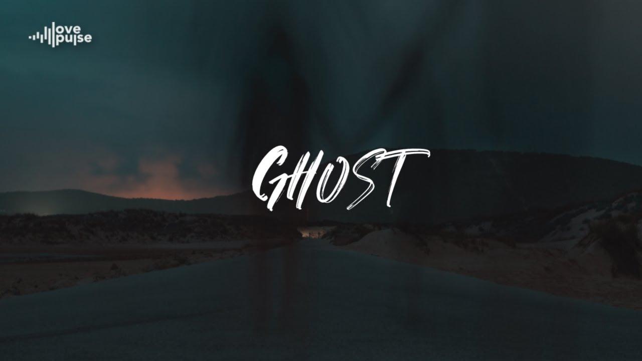 Ghost - Jordan LaFaver & Magestick Records