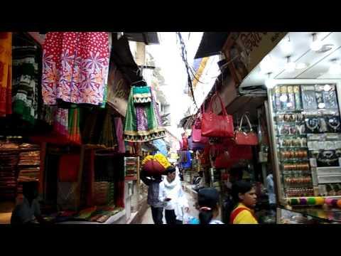 Hidden Place| Beautiful Varanasi | Varanasi Market | Varanasi Hali