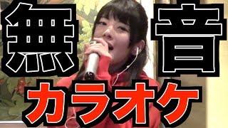 神谷えりなです✨ チャンネル登録、高評価よろしくお願いします   □Twitter→https://twitter.com/kamiya__erina ...