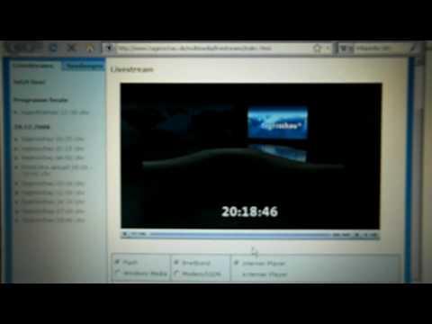 Ard Nachrichten Stream